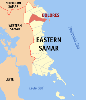 Ph locator eastern samar dolores.png