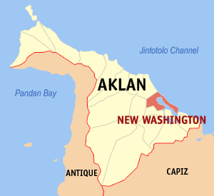Aklan new washington.png