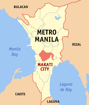 Makati city map locator.png