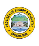 Negros-occidental-seal.png