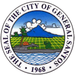 Ph seal gensan.png
