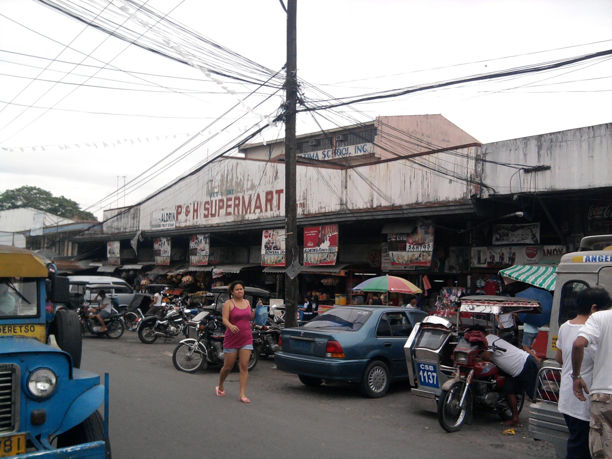 Pampanga Dating Site Free Online Dating in Pampanga PM