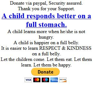 Donate feeding program.JPG