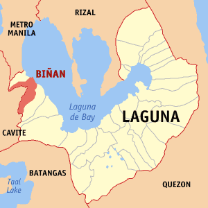 Ph locator laguna binan.png