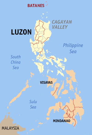 Batanes map.png