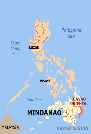 Davao oriental map.png