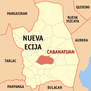 Cabanatuan city map locator.png