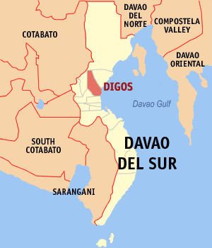 Digos city davao del sur map locator.png