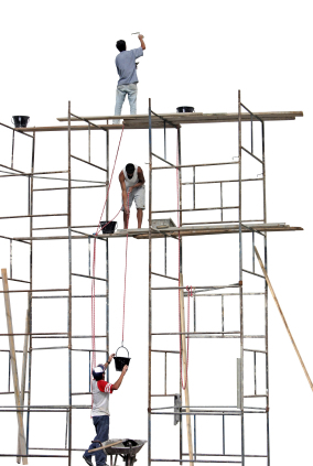File:Andamio scaffolding.png