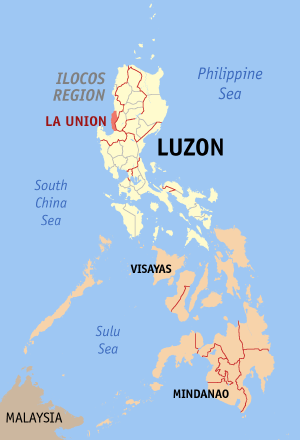 La union philippines map locator.png