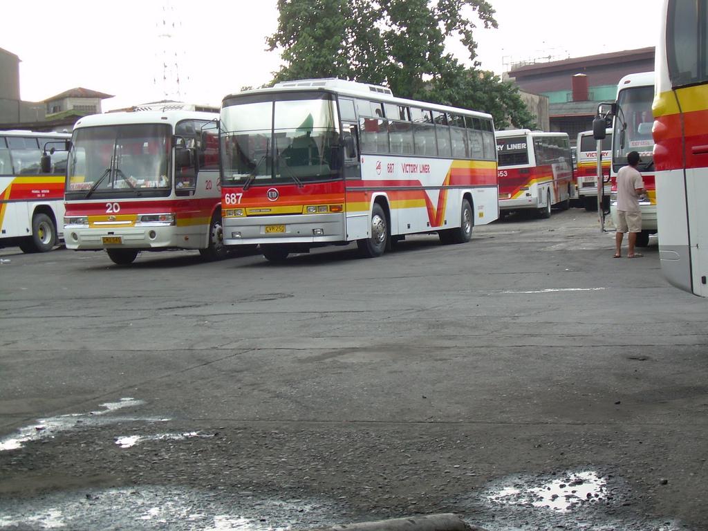 Bus terminal caloocan city.jpg