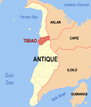 Antique tibiao.png