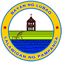 Lubao logo seal.png