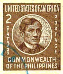 Commonwealth Of The Philippines Universal Stewardship