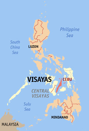 Cebu ph map.png