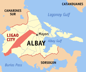 Ligao city map 01.png