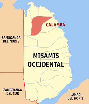 Misamis occidental calamba.png