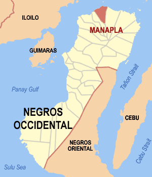 Ph locator negros occidental manapla.png