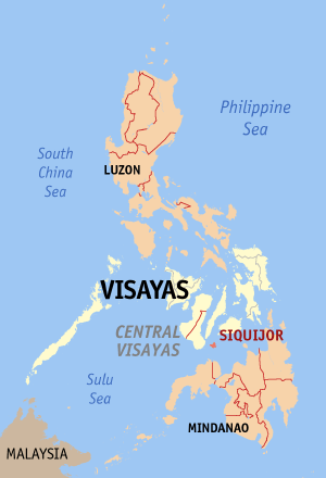 Siquijor philippines map locator.png