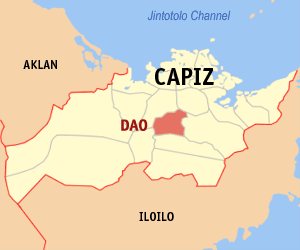 Ph locator capiz dao.png