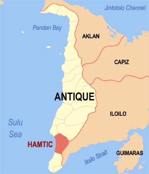 Antique hamtic.png