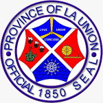 Ph seal la union.png