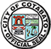 Ph seal cotabato city.png