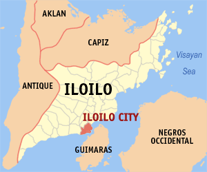 Iloilo city map locator.png