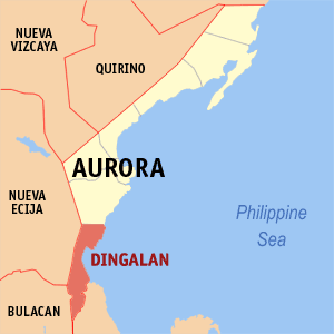 aurora provincephilippines Get address of aurora province, philippines, submit your review or ask any question about aurora province, philippines, search nearby places on map.