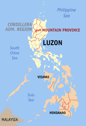 Mountain province philippines map locator.png