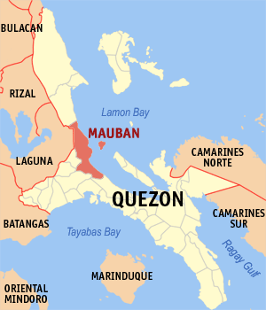 Ph locator quezon mauban.png