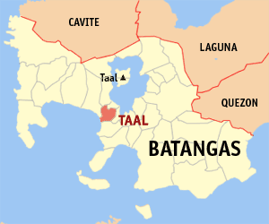 Batangas Taal.png