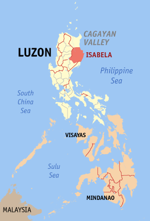 Isabela philippines map locator.png