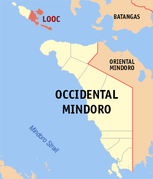 mindoro muslim The ruins of a 19th-century spanish garrison lie at old mangarin in the town of san jose in the province of occidental mindoro on to fight muslim.