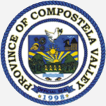 Compostela valley Ph seal.png