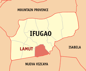 Ph locator ifugao lamut.png
