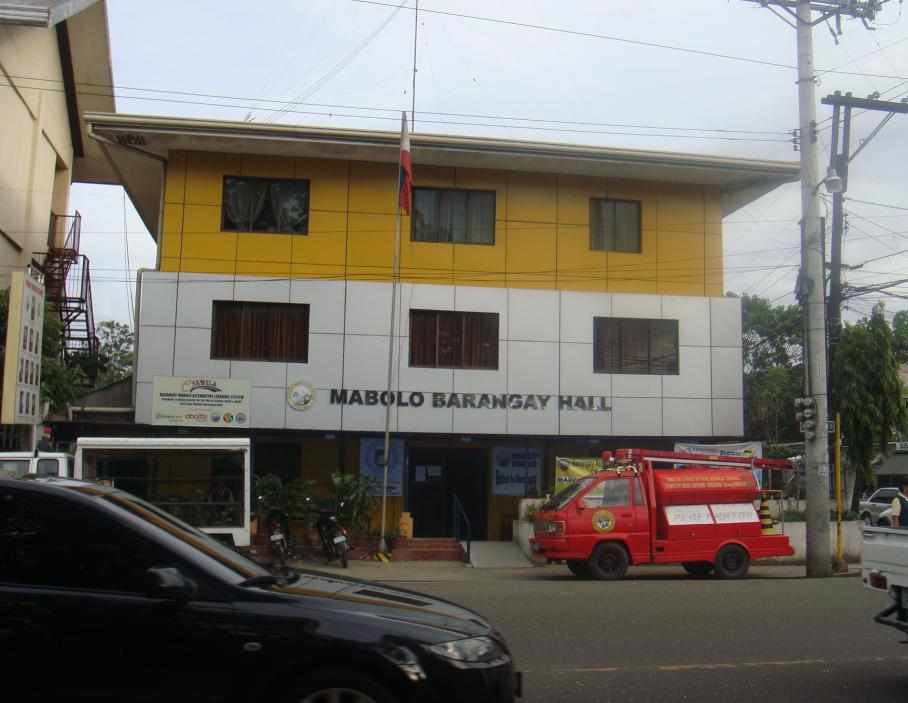 barangay hall information system Barangay file management system i introduction one of the exciting ways in which the computer serve as a general service tool is in the field of information retrieval and operations—the search for facts which, together with the operations done on it, are stored in a central storage are.