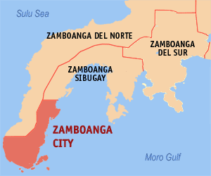 Ph locator zamboanga city.png