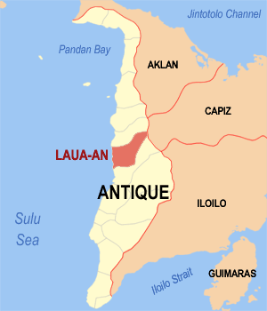 Antique laua-an.png
