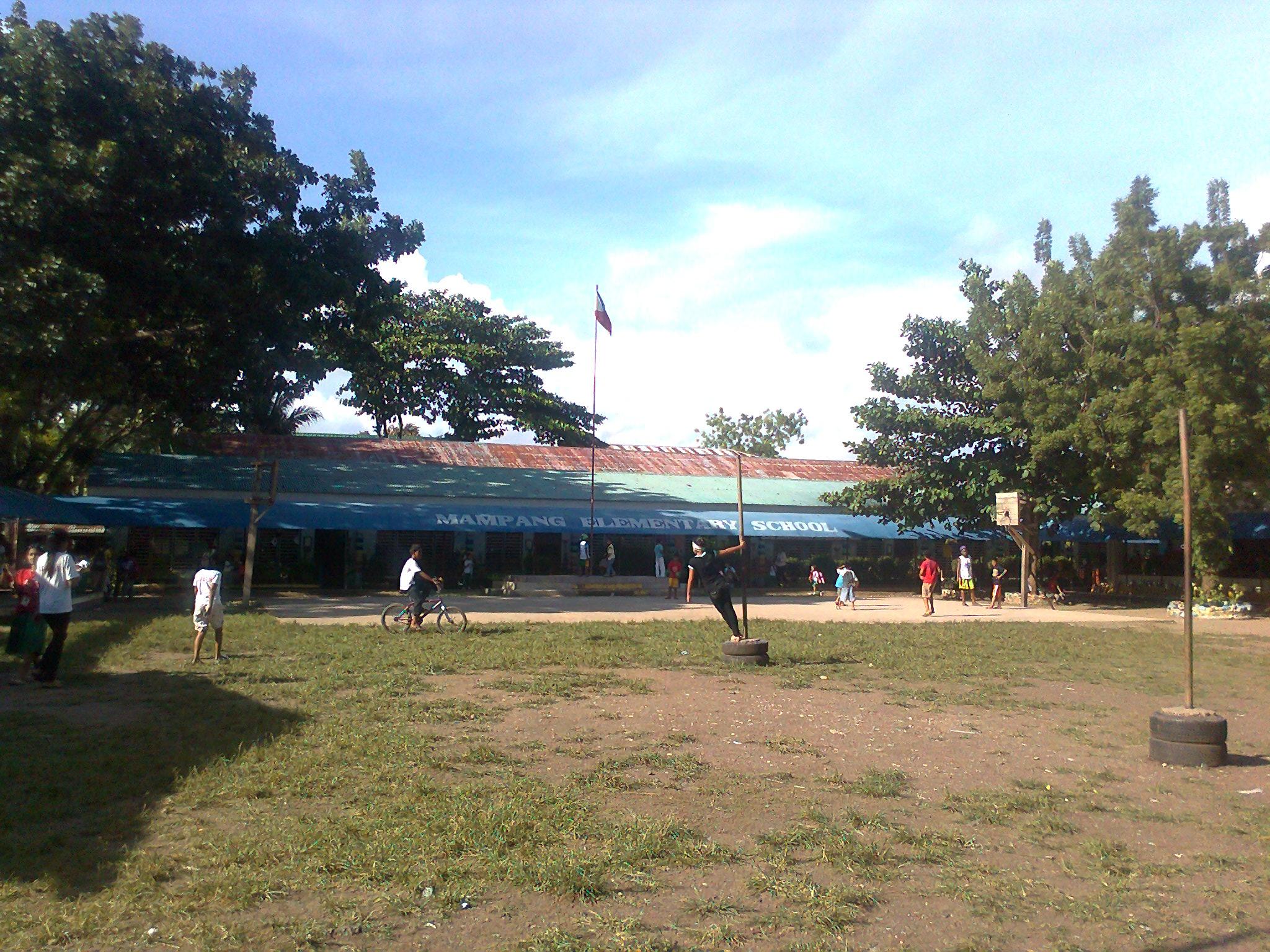 File:Mampang elementary school mampang zamboanga city.jpg2048