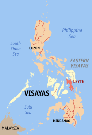 Island of leyte.png