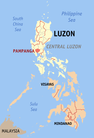 Pampanga philippines map locator.png