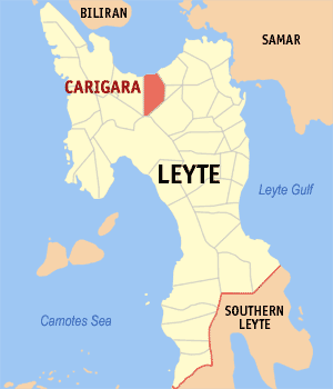 Ph locator leyte carigara.png
