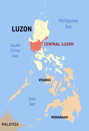File:REGION III (Central Luzon).png
