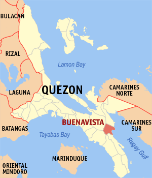 Ph locator quezon buenavista.png