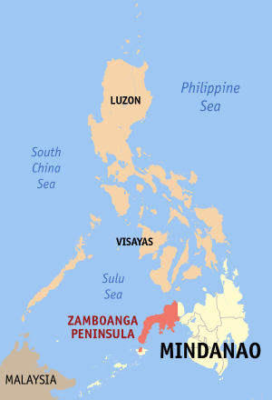 Ph locator region 9.png