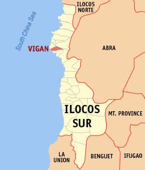 Vigan city map locator.png