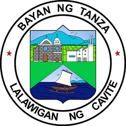 File:Tanza Cavite seal logo.png
