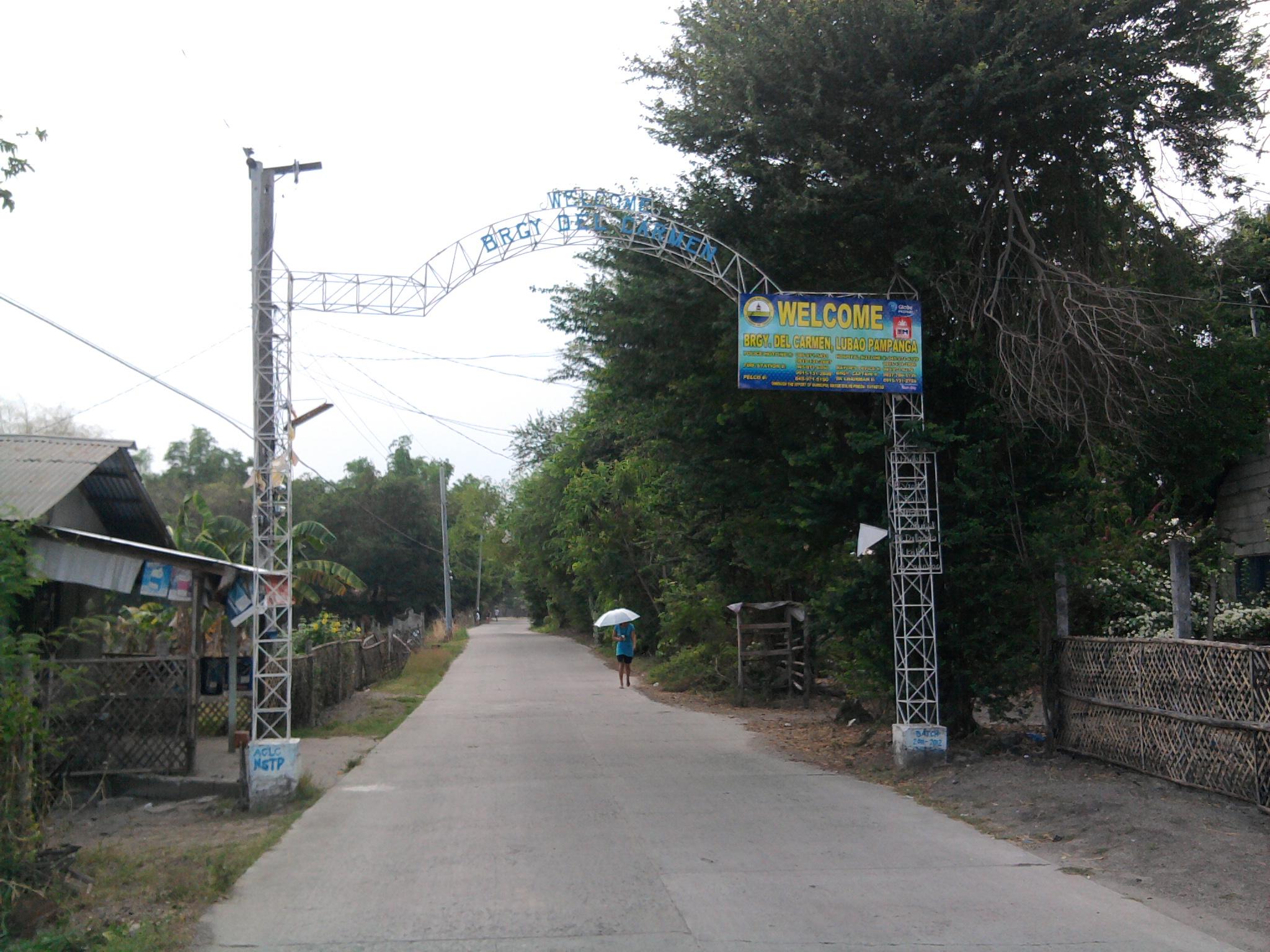 100 Free Online Dating in Pampanga PM