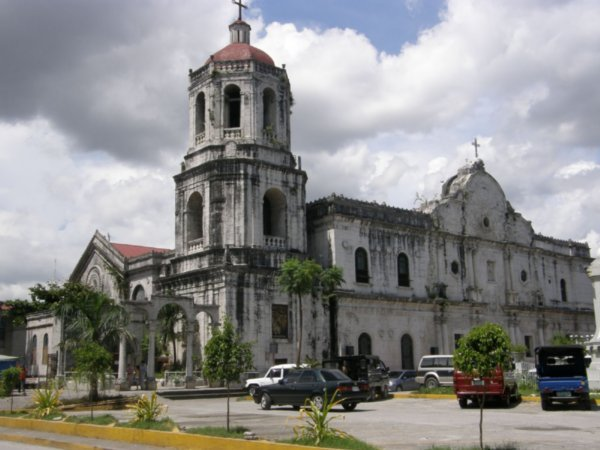File:Cebu-City-cathedral01.jpg